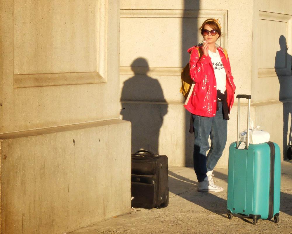 Traveling1